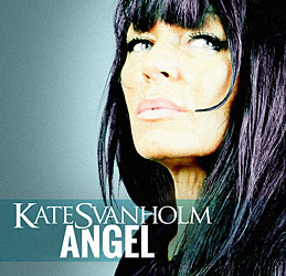 Angel-Cover-download
